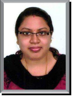 Dr. Rupal Samal