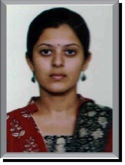 Dr. Divya Niranjan