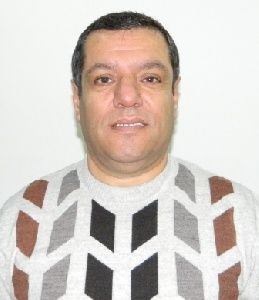 Dr. Osama Masheh