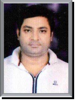 Dr. Harendra Singh