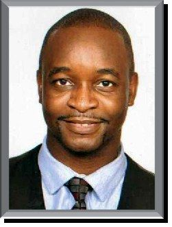 Dr. Ausbert Thoko Msusa