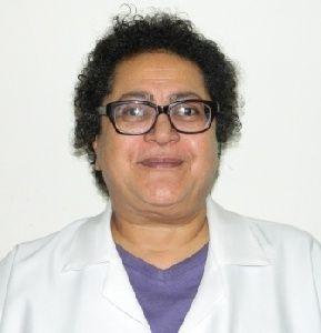 Dr. Jehayer Johar Al-Johar