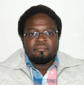 Dr. Phylos Peter Bonongwe