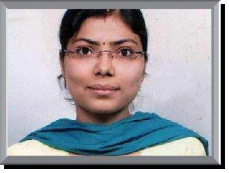 Dr. Ritu Sharda
