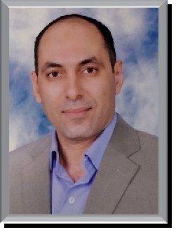 Dr. Walid Shehata