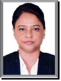 Dr. Sarita Kanth
