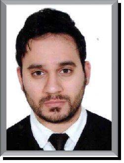 Dr. Mohannad Zuhair Al Sabban