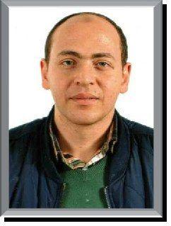 Dr. Mohamed Attiq Khader Elsayed Raslan