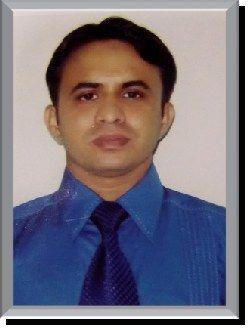 Dr. MD. Shahinur Rahman