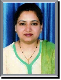 Dr. Amita Shukla