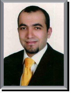 Dr. Walid Abdelfattah Naser