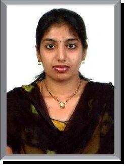 Dr. I Pavithra