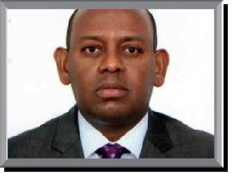Dr. Husham Abdelrahman Moh. Ahmed