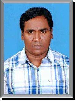Dr. Tallam Nageshwar Rao