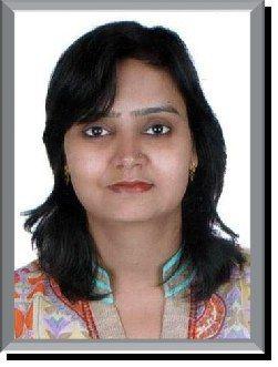 Dr. Geeta Agrawal
