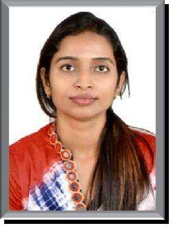 Dr. Amita S. Patel