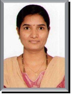 Dr. Radhika Chetan