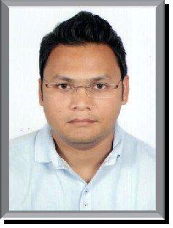 Dr. Niravkumar Ramubhai Patel