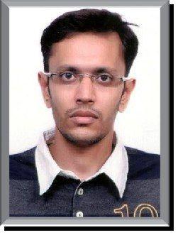 Dr. Dabhi Hirenkumar Bhikhabhai
