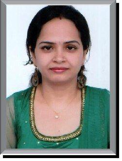 Dr. Poorti Channana
