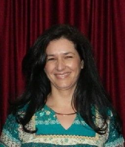 Dr. Anca Daniela Trulea