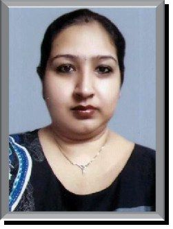 Dr. Divya Mehta