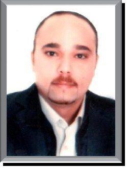 Dr. Abdullah Yousef Abed Al-Jamal
