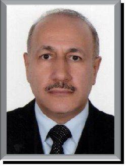 Dr. Amer Abdulridha Abdulhadi Alani