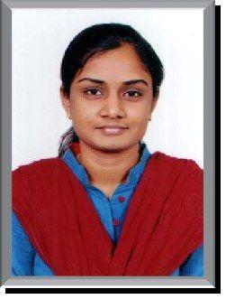 Dr. Soumya Bandila
