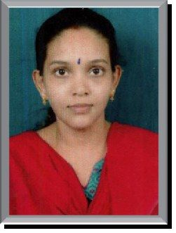 Dr. Ummidi Surya Sailaja