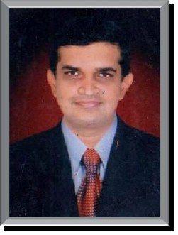 Dr. Hari Prasad S