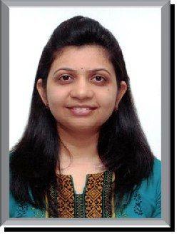 Dr. Shuchi Amol Patel