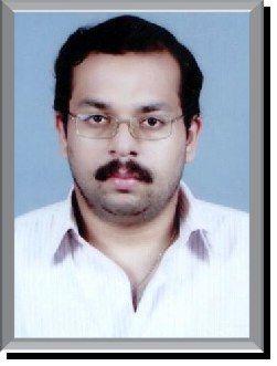 Dr. Anukesh Vasu Keloth