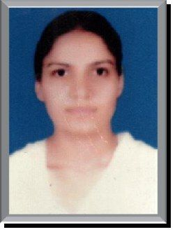 Dr. Deepa Chaudhary