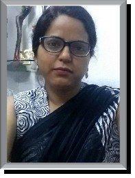 Dr. Uma Laxmi