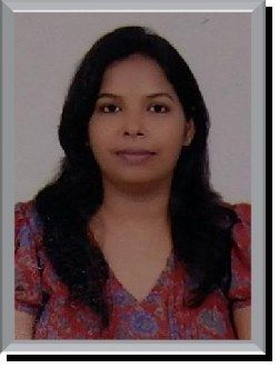 Dr. Shweta Patel