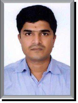 Dr. Udigiri Ramakrishna