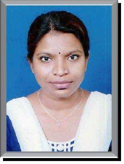 Dr. Mala Das