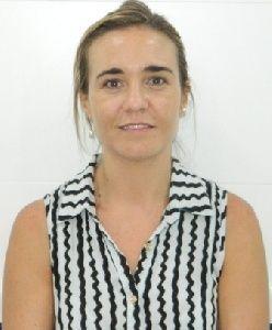 Dr. Ana Pernas