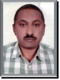 Dr. Issameldin Abdallah Fadlelmula