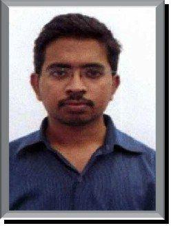 Dr. Avinash Prakash