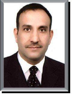Dr. Ammar Fadil Abid