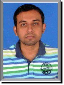 Dr. Bhavesh Bachubhai Sindhav