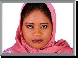 Dr. Sally Omer El-Goni