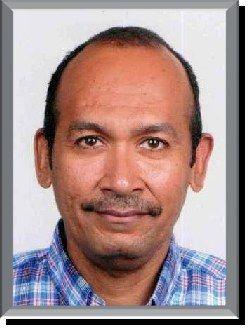 Dr. Tarig Fathi Abdelazim Yassin