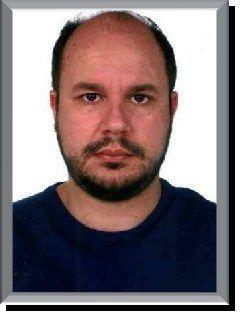 Dr. Theofanis Stathis