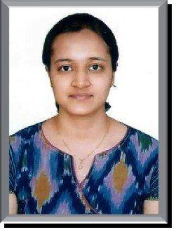 Dr. Akanksha Gupta