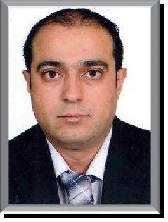 Dr. Jad Khaled Alsmadi