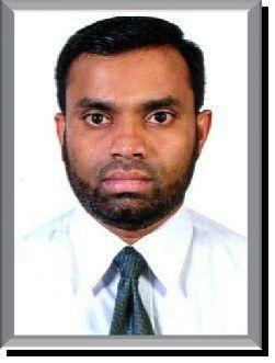 Dr. Mohamed Aseef Mohamed Yehiyan