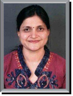Dr. Vandana Agarwal